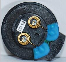 Hörmuschel Siemens Gigaset A400 A58H A580 A585 C47H C470 C475 T Sinus 711 701K S