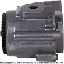 Cardone 32-277 Reman Secondary Smog Air Pump Fits GMC, Chevy