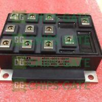 1PCS NEW 6MBI60FA-060 6MBI60FA060 FUJI MODULE A50L-0001-0230 FANUC