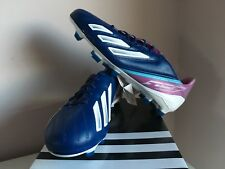 Adidas Predator Adizero F50 TRX FG Gr.44  UK 9,5 US 10 NEU NEW with box