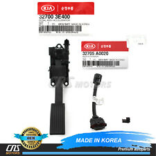 GENUINE Acceleration Pedal Module Sensor for 2002-2009 Kia Sorento 327003E400