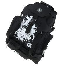 Backpack for Roller Skates Inline Skating Shoes Boots Carrier Storage Bag
