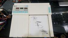 Hp Philips M1351a Fetal Monitor Viridia Series 50a Ultrasound Cardiograph
