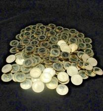 Lot of 500 Persian New Year Eid Nowrooz Mobarak Baad Wedding Graduation Coins