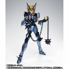 Bandai Saint Seiya Myth Cloth Cerberus Dante Japan version