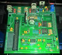 Speeduino 0.4.3c Arduino Standalone Engine Management Assembled ECU Only.