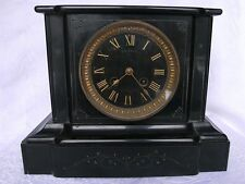 Horloge Mantel - Montre France um 1880 V E FRANCE - Paris