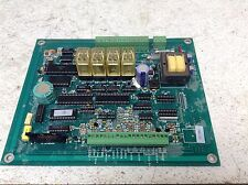 Frontier FMD 2100 Rev F PCB Motherboard Circuit Board FMD2100
