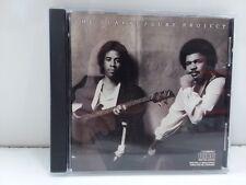 STANLEY CLARKE - Clarke Duke Project - CD