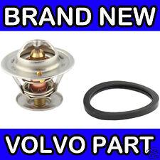 Volvo S90, V90 (91-) Thermostat (87c)