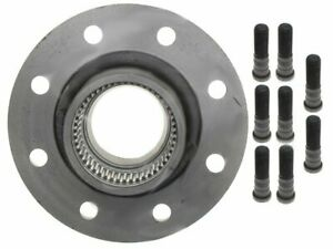 For 1987-1994 Ford F250 Wheel Hub Front Raybestos 58615VF 1988 1989 1990 1991