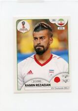 2018 PANINI STICKER FIFA WORLD CUP RUSSIA #175 PEJMAN MONTAZERI IRAN *49020