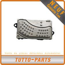 Résistance Chauffage Ventilation Audi A6 RS6 S6 R8 - 4F0820521 4F0820521A 04-15