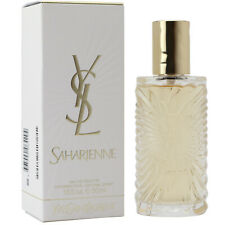 Yves Saint Laurent Saharienne 50 ml EDT Eau de Toilette Spray YSL