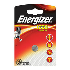 Buy Lithium-Based CR1220 Coin Button Cell Single Use Batteries   eBay 40826348497a