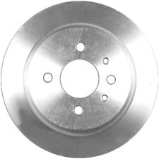 Bendix PRT1817 Brake Rotor