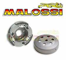 MALOSSI Embrayage + Cloche MBK Booster Spirit Nitro YAMAHA Bw's Aerox 5214112