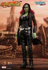 Hot Toys 1/6 MMS483 – Guardians of the Galaxy Vol. 2 – Gamora