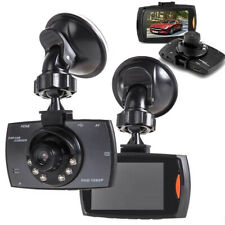 1080P Car Camera Recorder Full HD Car Dash Cam Dual Night Vision DVR Video 2.2in