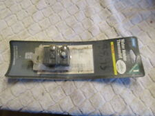 Vintage Camco Water Heater Thermostat Apcom Style Lower Thermostat 07723 NOS