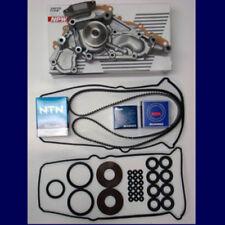 Engine Timing Belt Component Kit fits 1998-2007 Toyota Land Cruiser Tund