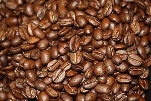 5 10 15 lbs Kenya AA+ Karundul Coffee Beans Finest Auction Lot, Superior Grade