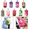 Eco Shopping Travel Shoulder Bag Pouch Tote Handbag Folding Reusable Bags ym