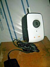 D-Link SecuriCam DCS-920 Internet Security Camera
