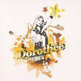 DOROTHEE - Bercy - CD Album