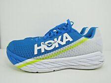 Women'S Hoka One Rocket X size 9 ! Running Shoes !Worn Less Than 20 Miles!