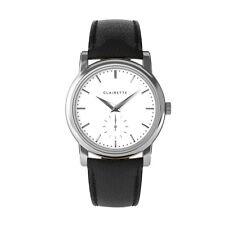 Clairette Designer Watch - Brand New Ladies or Unisex