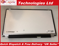 """Brand New LP156WF7-SPA1 15.6"""" FHD LED Touch Screen For ACER ASPIRE V3-575G"""