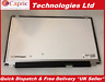 Brand New LP156WF7 SP-A1 FHD 1920x1080 Touch Screen For Dell Inspiron 15 7570