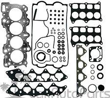 Acura Integra GS-R B17A1 B18C1 B18C5 16V DOHC Head Gasket Set *GRAPHITE*
