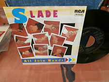 "slade""all join hands""single7"".or.ger.:rca:pb:68238 de 1984."