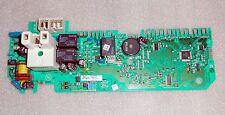 Elektronik Steuerung 125684270 PROCOND 452904300