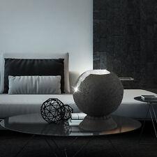 Design SMD LED Nuit Lampe de table Chambre à coucher Câble interrupteur EEK A+