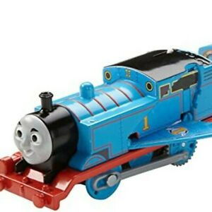2013 Thomas The Train Rare WINGED ENGINE TRACK MASTER MOTORIZED AIRPLANE Engine