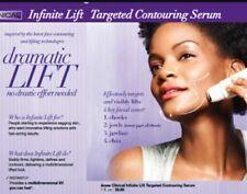 Avon Anew Clinical Infinite Lift Contouring Serum Tightens Skin Neck Jowls Cheek