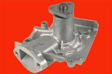 Wasserpumpe Kühlung Mazda Kia 121 323 MX-3 Demio Pride Sephia B3C715010 GWMZ