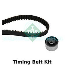 INA Timing Belt Kit Set - 97 Teeth - Part No: 530 0322 10 - OE Quality