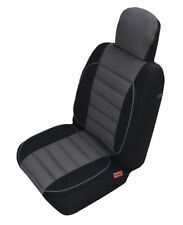 Sheepskin Sports Car and Truck Seat Covers