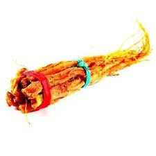 Rot Koreanischer Ginseng - Ganze Wurzel Stücke - Rot Panax Wurzeln