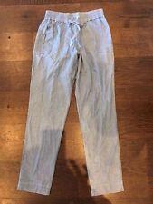 gorman Regular Size 100% Cotton Pants for Women