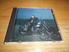 Nils Landgren - Follow Your Heart (CD) Trombone Funky Jazz EX/EX