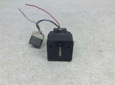 Dynapac 655001 Gear Motor 115 VAC 72 RPM (TSC)