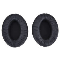 Replacement Ear Pads Cushion For Sennheiser HD280 HD 280 PRO Headphones TO