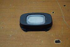 Original Mercedes W212 Break Éclairage Intérieur A2129140010 Luminaire Lampe
