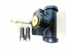 Cylindre de frein arrière Unimog 403 406 421 20,64 mm