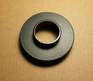 Filter Part | AquaClear 110 or 500 Intake Stem Adapter Cover | Never Used